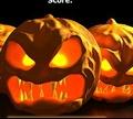 Игра Приключения на Хелоуин