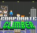 Игра Корпоративный альпинист