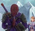 Игра Зачарованный меч
