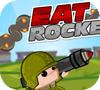 Game Eat Rockets