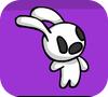 Game Acid Bunny Episode 2