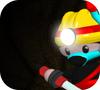 Игра Ниндзя-шахтер 2