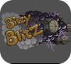 Game Blitzy Blitz