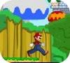 Игра Мир Марио