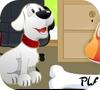 Игра Найти щенка
