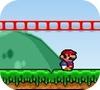 Game Super Mario Castle 2