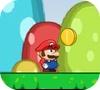 Game Mario Go Go Go
