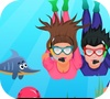 Game Scuba Lovers