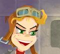 Игра Приключение в бункере