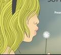Игра Приключения Софии во времени