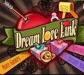 Игра Мечта о любви