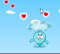 Игра Смешарики: Сердцелов