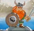 Игра Викинг Валдис