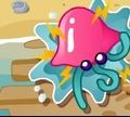 Игра Медузы
