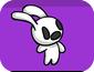 Игра Кислотный кролик 2