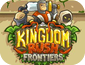 Игра Защита королевства 2: Форт