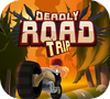 Game deadly road trip
