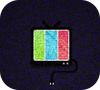 Game CrashTV
