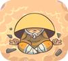 Game Little Ninja