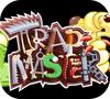 Game Trap Master