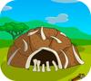 Game Pre-Civilization Bronze Age