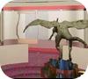 Игра Найти объекты в музее