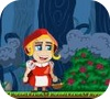 Game Red Riding Hood Quest