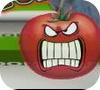 Игра Месть злого помидора
