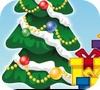 Игра Рождественские мелодии
