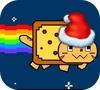 Game Nyan Cat