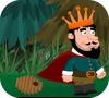 Игра Путешествие короля