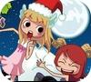 Игра Дьявольское Рождество