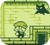 Game Tiny Dangerous Dungeons
