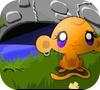 Игра Маленькие обезьянки