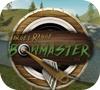Game Bowmaster Target Range