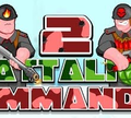 Игра Командир Батальона 2