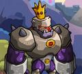 Игра Страж королевства