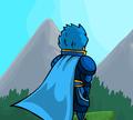 Игра Следует помнить о рыцаре