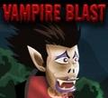 Игра Выстрел Вампиром