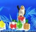 Игра Арктические фрукты