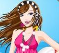 Игра Барби: Летние каникулы