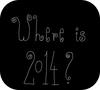 Игра Где 2014?