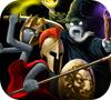Game Stick War 2: Order Empire