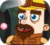 Game Diggings Diamonds
