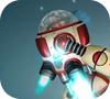 Game Quantum Patrol