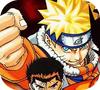 Game Comic Stars Fighting III