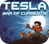 Game Tesla: War of Currents