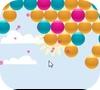 Игра Пузыри-монстры