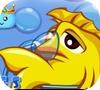 Игра Необходимость в воде