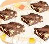 Game Barbie Cooking - Chocolate Fudge